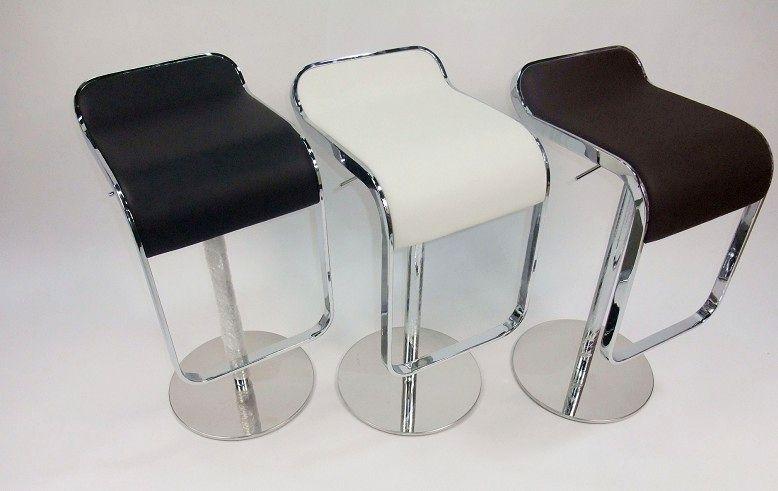 Lem Piston Stool Stool Amp Bar Chair Modern Classic
