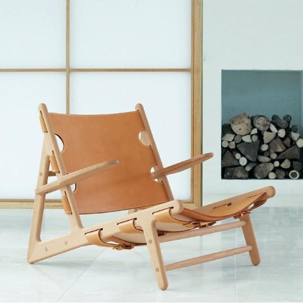 news press modern classic furniture contemporary. Black Bedroom Furniture Sets. Home Design Ideas