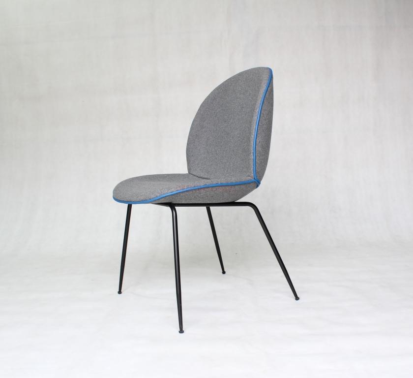 Modern Classic Furniture Contemporary Designer Furniture